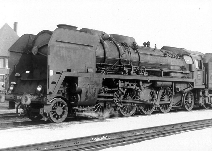 141 P - Argentan