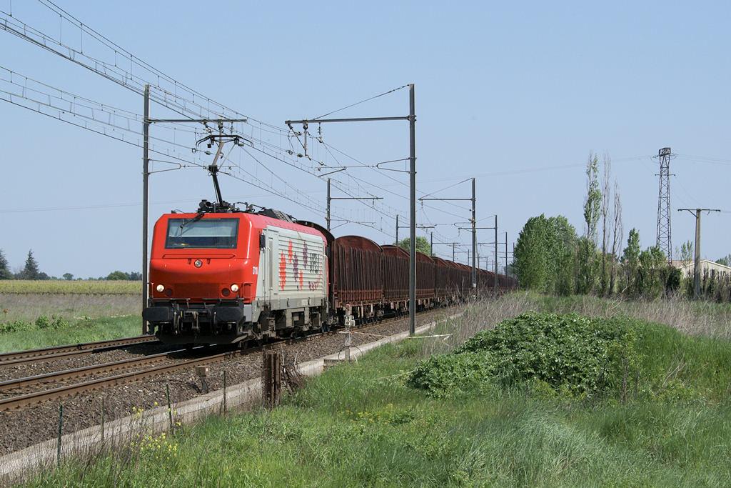 BB 27118 VFLI - Rodhilan - 20/04/2010