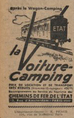 Source: Le Journal - 12 mai 1936