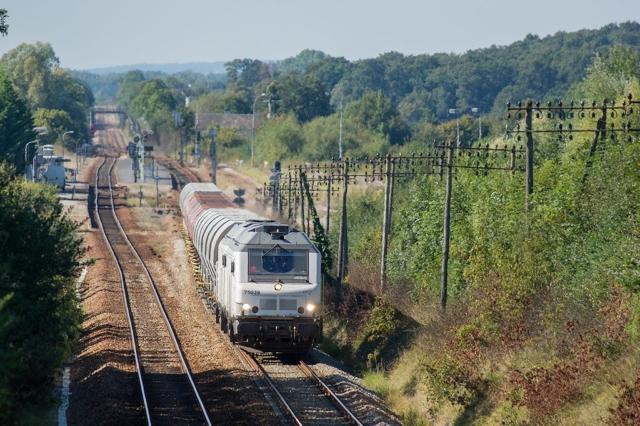 UM BB 75039/BB 75024 ETF - Surdon - 12/09/2014