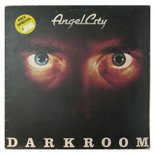 Darkroom - Angel City