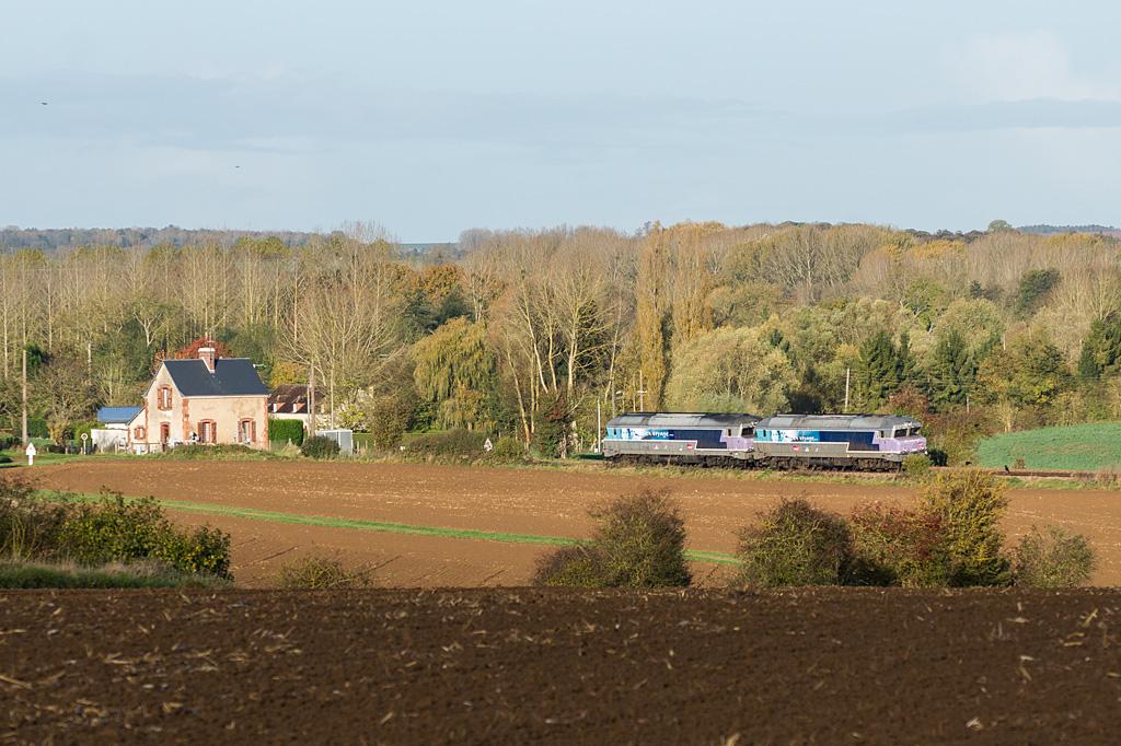 TM CC 72190/CC 72180 - Moulins/Orne - 05/11/2017