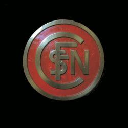 Logo-SNCF-1940