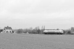 X 2403 - Moulins/Orne - 17/03/2013